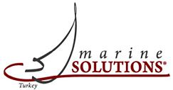 marineSOLUTIONS